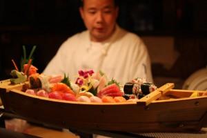 http://sambaframingham.com/live/wp-content/uploads/2010/05/samba-metro-west-hibachi-sushi-dining_Sushi-Boat-Sushi-Chef.jpg