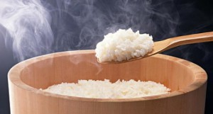how_to_make_sushi_rice