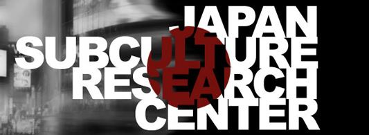 japanese sub culture