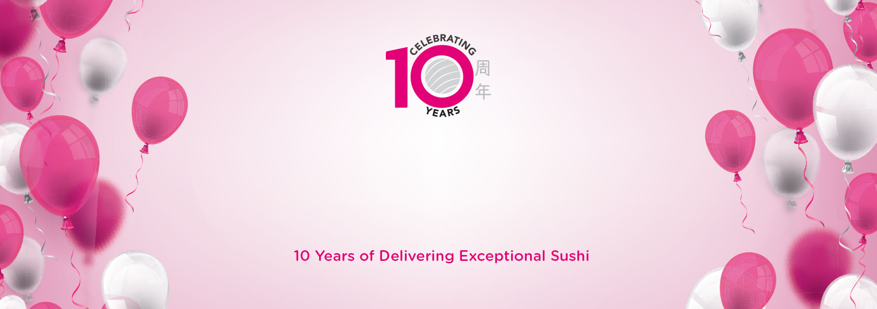 Sushi Delivery in London – You Me Sushi – Sushi Restaurants in London