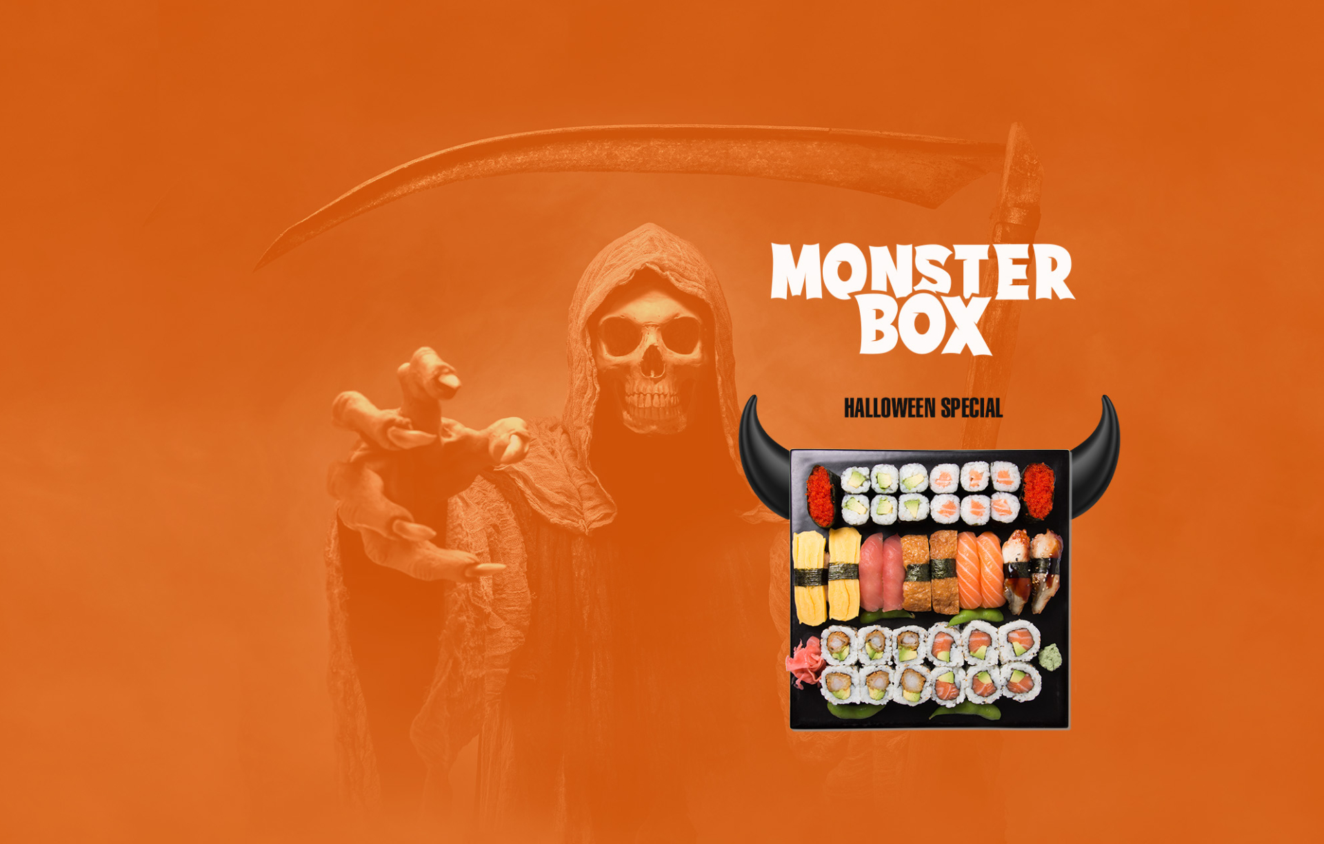 Monster-Box-Home-Page