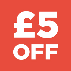 You Me sushi £5 off discount